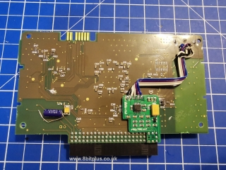SSD3-Oct-2