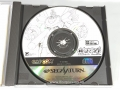 CyberBots_Limited_edition_Saturn (12)