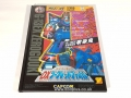 CyberBots_Limited_edition_Saturn (15)