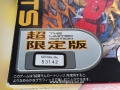 CyberBots_Limited_edition_Saturn (6)