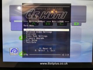 DCHDMI-Testing-1