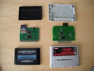 everdrive_pcbs_cases