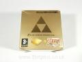 GBA_Zelda_1