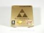 Game Boy Advanced Zelda
