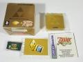 GBA_Zelda_3