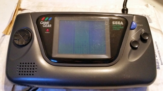 GameGear-ScreenFault.jpg