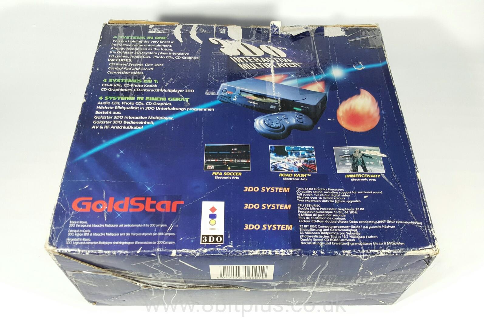 Goldstar_3DO_7