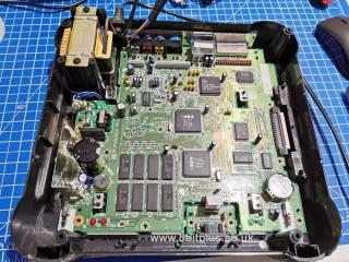 3DO-Recap-Batt-1