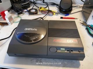 CD32_RGB_Mod-3