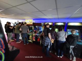 Leeds_ArcadeClub-2