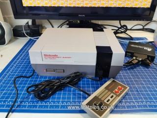 NES-RGB-Mod-1