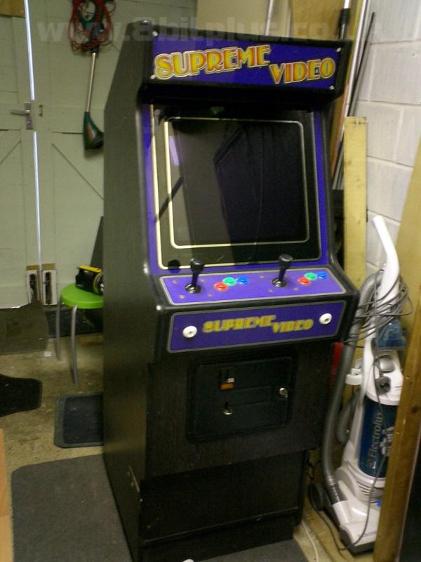 arcadecab1