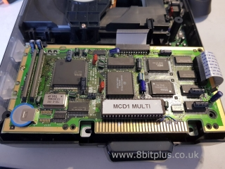 MCD-MultiBIOS (4)