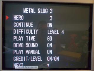 Neo-161-screenshot (1)