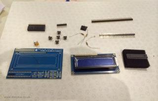 RPI_LCD1.JPG