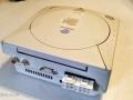 JVS Dreamcast Ports