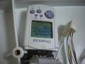 Dreamcast VMU