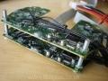 Dreamcast control pad rewire