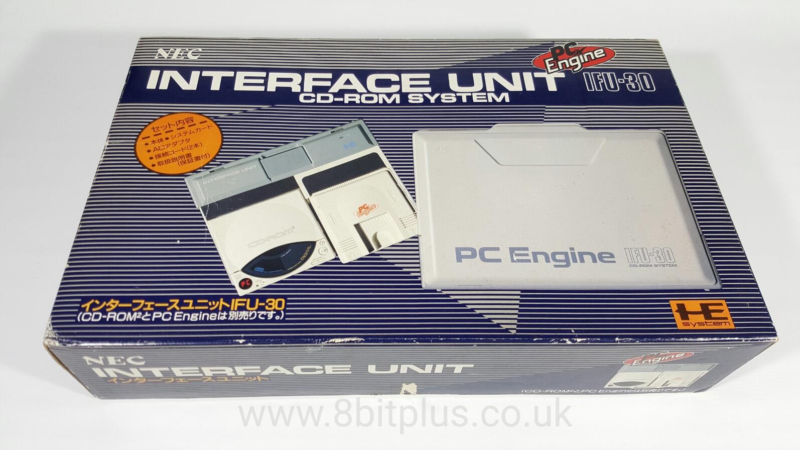 PCE_Interface_1