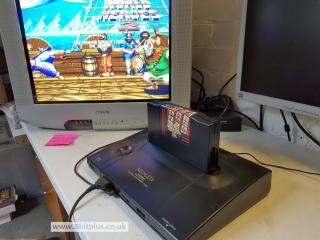 Neo-Geo-AES-testing (1)