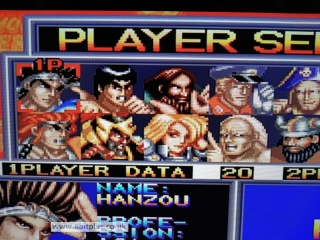 Neo-Geo-AES(after) (1)
