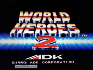 Neo-Geo-AES(after) (3)