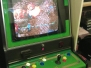 Neo-Geo MVS Cabinet