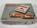 Famicom1