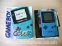 Nintendo Game Boy Color
