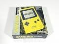 GameBoy_pocket_1
