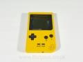 GameBoy_pocket_5