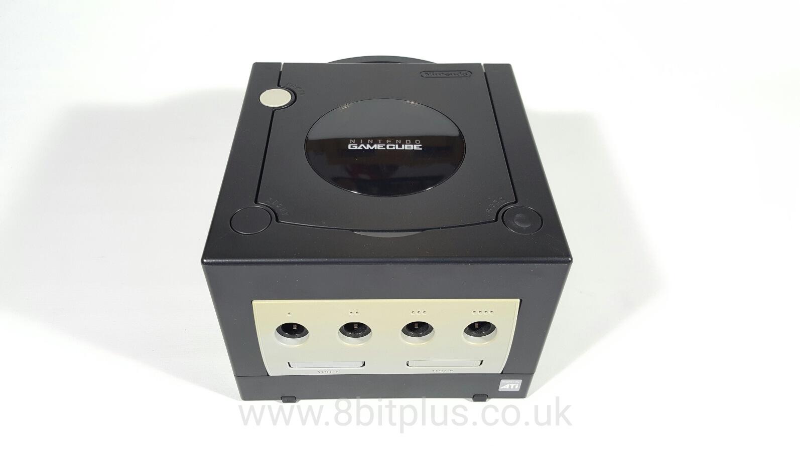 Nintendo_Gamecube_3