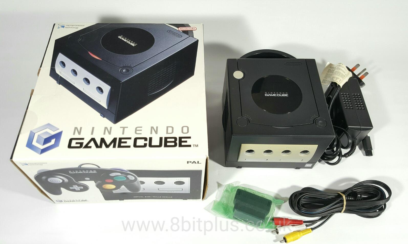 Nintendo_Gamecube_8