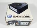 Nintendo_Gamecube_1