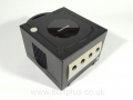 Nintendo_Gamecube_4