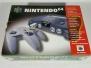 Nintendo N64 PAL