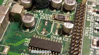 A1200-Video-fix (3)
