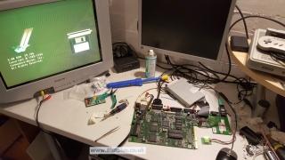 A1200-Video-fix (5)
