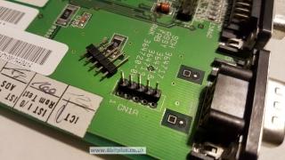A1200-mouse-port (1)