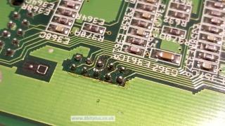 A1200-mouse-port (2)