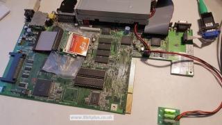 A1200-mouse-port (3)
