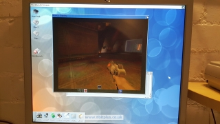 A1200T_Screenshot_QuakeII