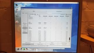 A1200T_Screenshot_Speed