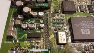 A1200_1d1_new-caps-installed1