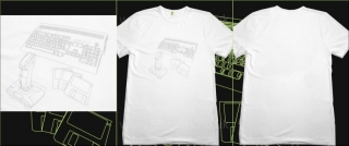 Amiga_T-Shirts-white