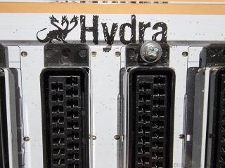 Hydra-Scart-Switch-2