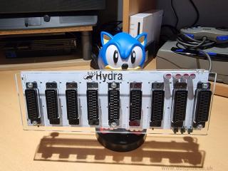 Hydra-Scart-Switch-4