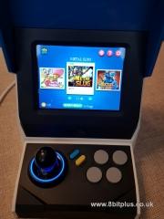 Neo-Geo-Mini (3)
