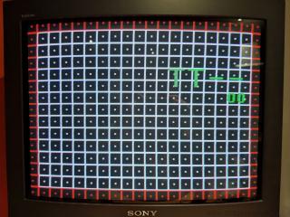RGBs-Adjuster-2