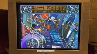 WHDLoad_games_ (1)
